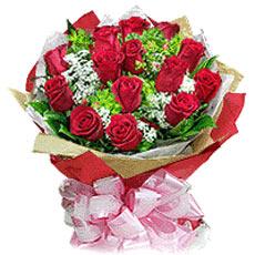 鲜花订购-献给您!