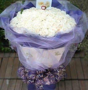 �花服��-�鄣耐昝�