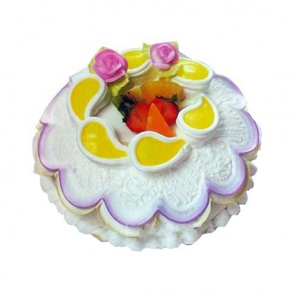 bwin娱乐下载蛋糕套餐-漫步云端