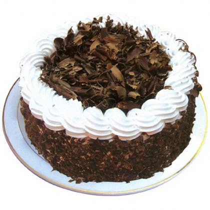 �I蛋糕-秘密