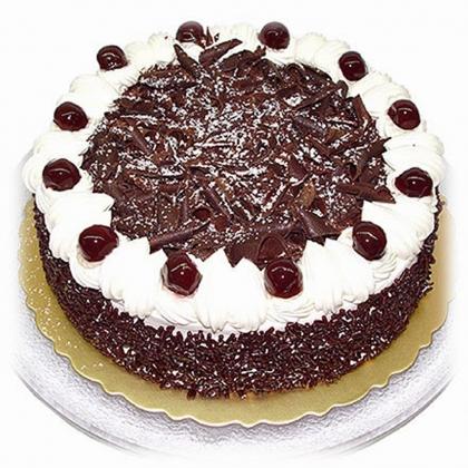 �r花蛋糕速�f�W-雪�q花