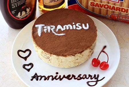 水果蛋糕-提拉米�K4