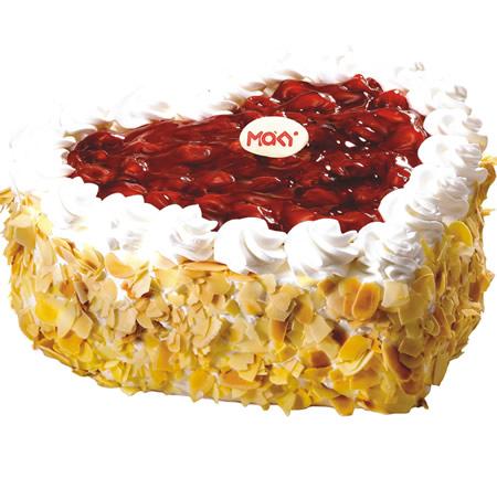 米奇生日蛋糕-米旗 英格兰1930