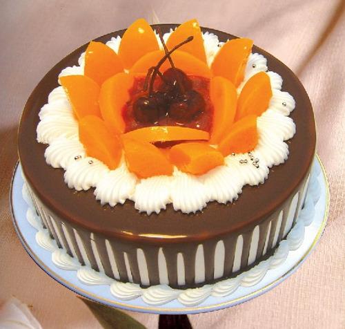 卖蛋糕dangao-爱浓情亦浓