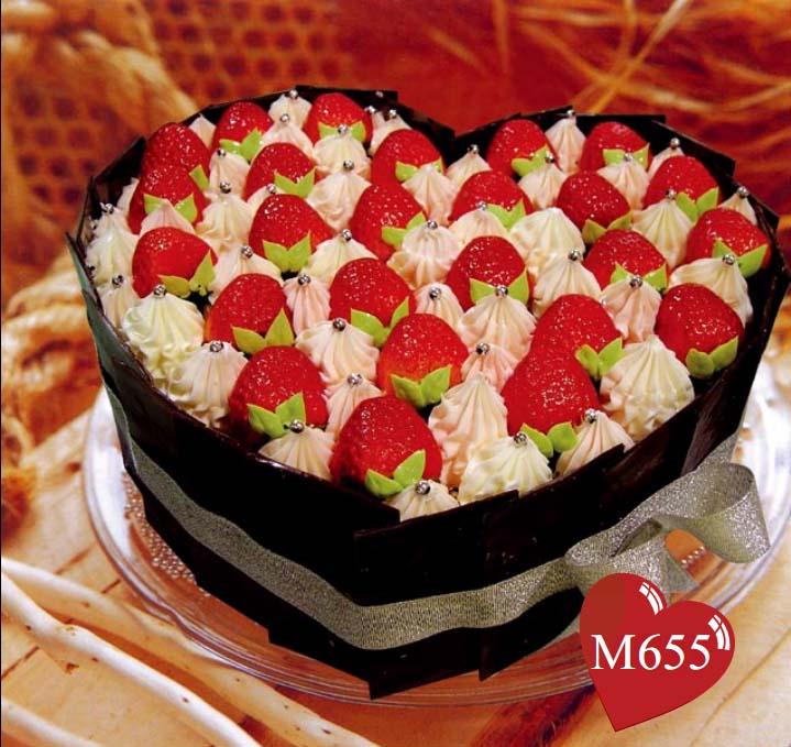 �r花蛋糕-��馇橐��
