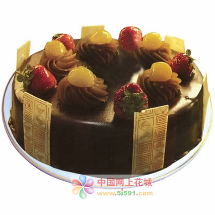 �r奶蛋糕dangao-幸福���