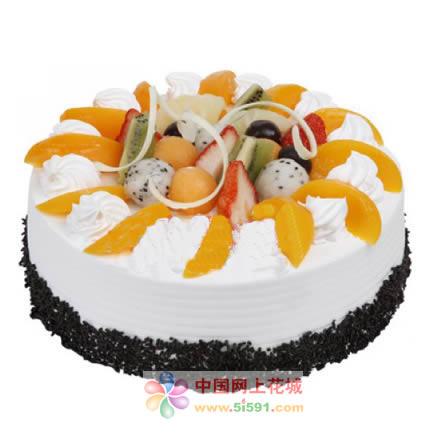 送蛋糕-��俟���