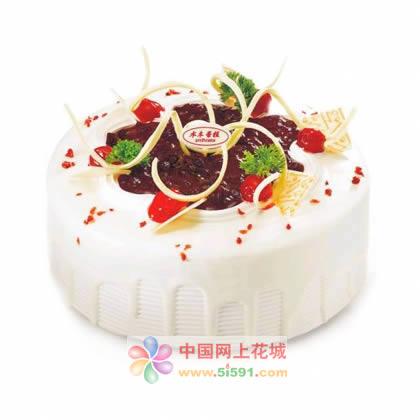 蛋糕��-捕�@你的心