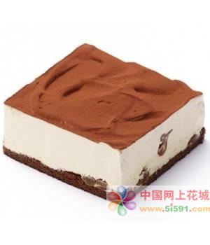 蛋糕�r花-�勰�