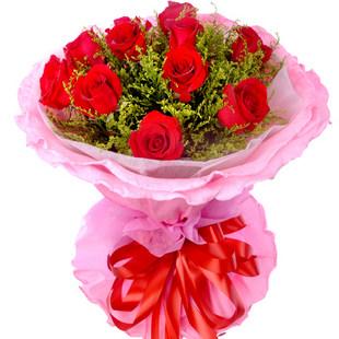 鲜花内部特供三中三资料-恋恋感觉
