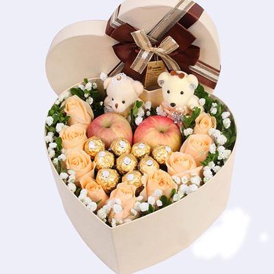 �r花定�-圣�Q�Y盒2