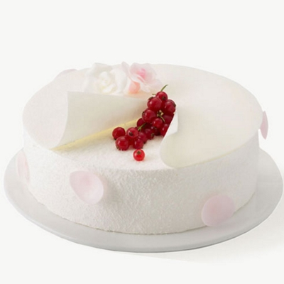 生肖蛋糕-好利来-浪漫华尔兹