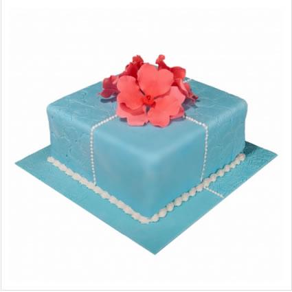 鲜花蛋糕速递网-转角遇到爱