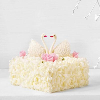 生日蛋糕-黑天�Z �矍俸�