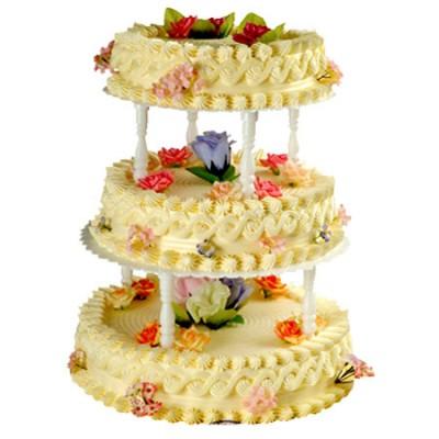 �r花蛋糕套餐-喜�Y良�