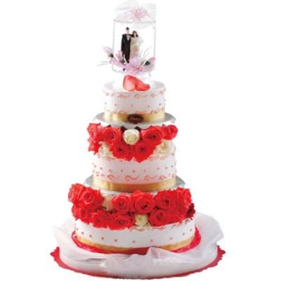 生日蛋糕-永浴�酆�