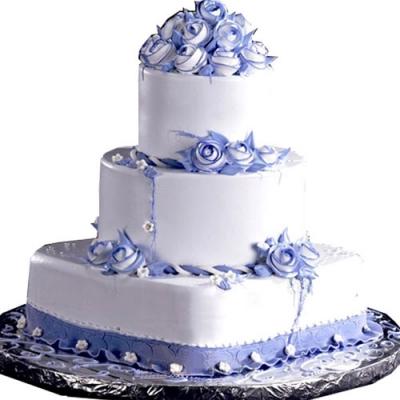 蛋糕��-幸福一生