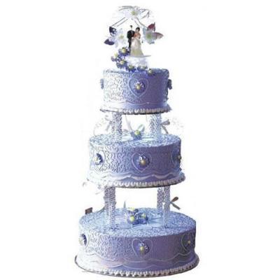 蛋糕�r花-�嘏�的家