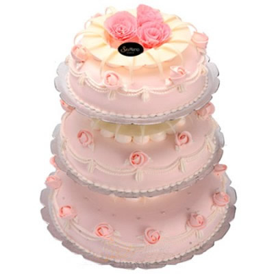 �r奶蛋糕dangao-�典一刻