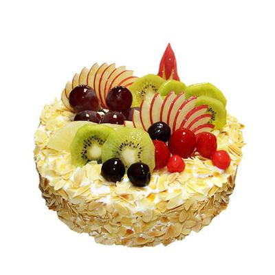 蛋糕速�f-甜蜜�r光