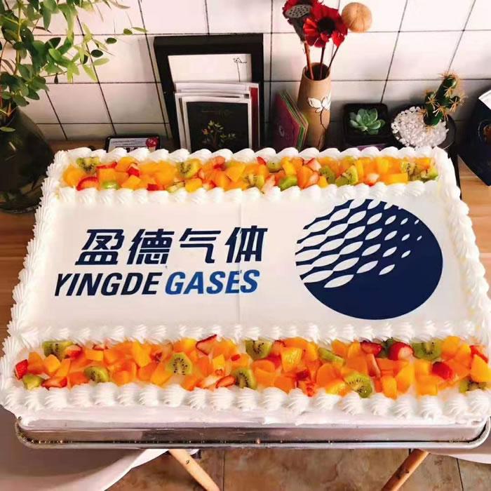 鲜花蛋糕速递网-庆典蛋糕