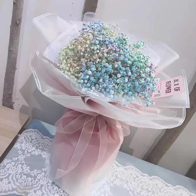 鲜花网-我爱你