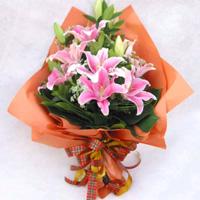 烟台网上订花:芬芳