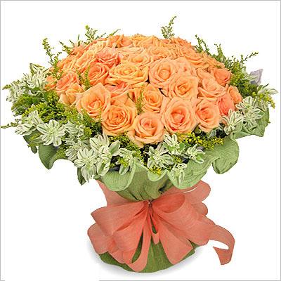 长沙网上订花-逝爱