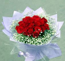 珠海鲜花:你是我的最爱