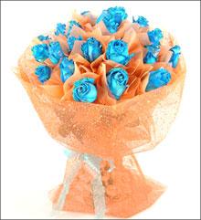 海阳网上订花:抓住爱情