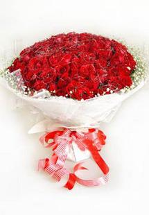 西安网上订花-我的爱人