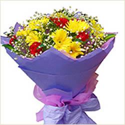 苏州网上订花:感念恩师