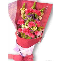 宁波网上订花-感恩
