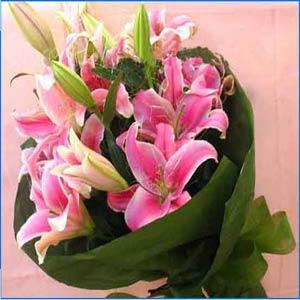 大连鲜花:生日祝福