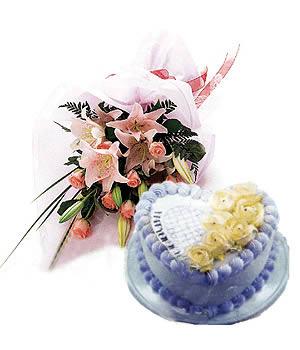 永康鲜花:爱的港湾