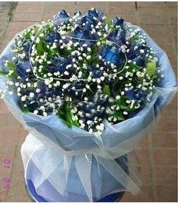 嘉兴鲜花:爱的世界