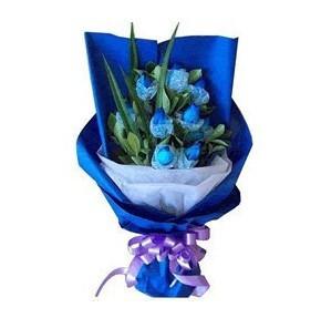珠海鲜花网:真爱永恒