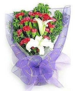 珠海鲜花:难忘师情
