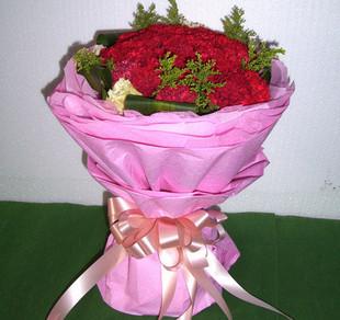嘉兴鲜花:妈妈的爱