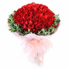 无锡网上订花:一生一世的爱