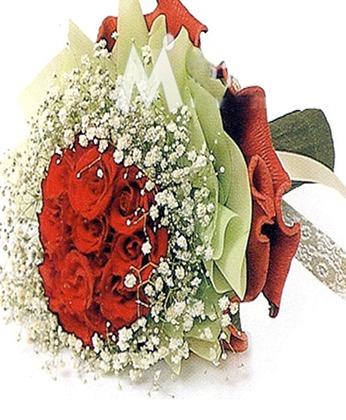 衡水订花:永恒不变的爱