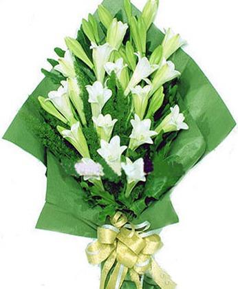 苏州鲜花礼品鲜花-重拾回忆