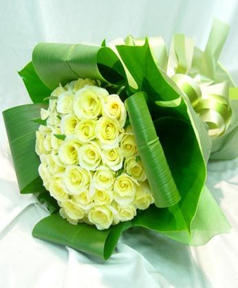 衡水鲜花:祝福之声
