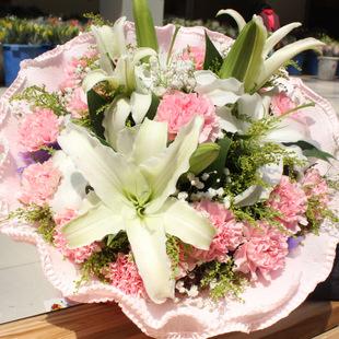 圣迭戈网上订花