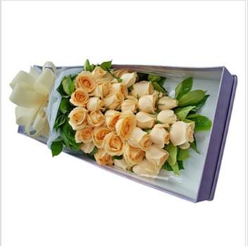 无锡鲜花:永久的爱
