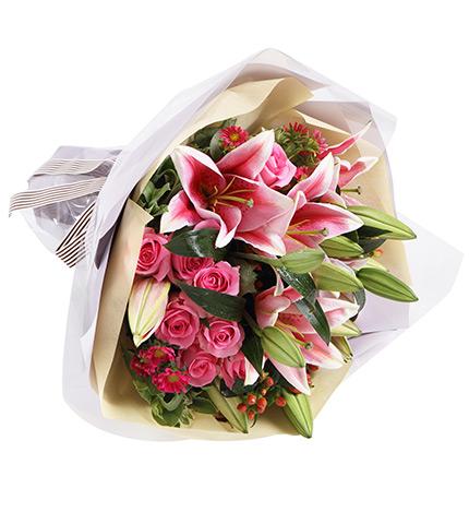 台湾网上订花