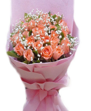 嘉兴鲜花:快乐,每一天
