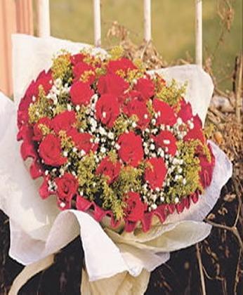 拉萨拉萨送花:三生三世