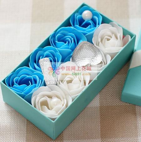 宁波肥皂花:肥皂花 夏天的风