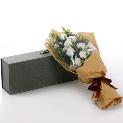 永康肥皂花:香皂花-白玫瑰